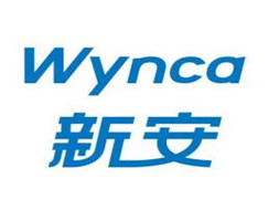 WYNCA GROUP-CHEM