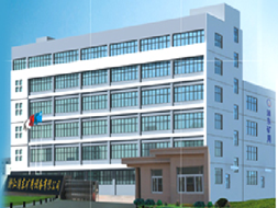 Zhejiang Pudong Mining Equipment Co., Ltd.