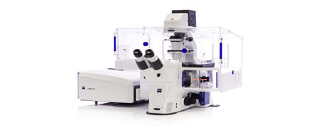 Anyan rotary evaporator officially Launched